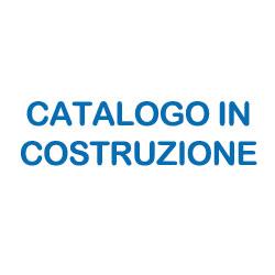 catalogo-in-costruzione