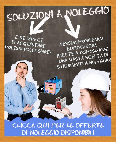 promo_noleggio